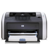 HP LaserJet 1010 / 1012 / 1015 / 1022